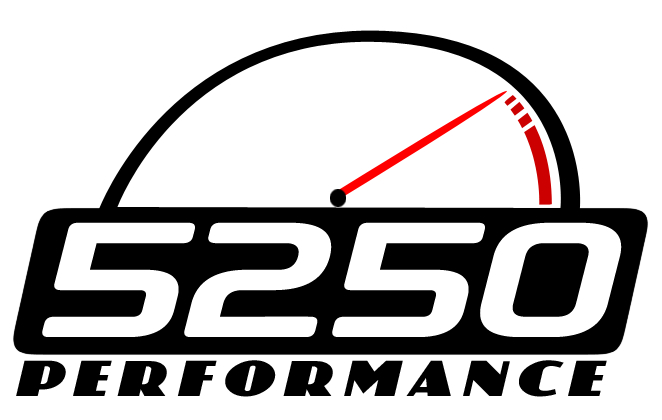5250 Logo Trans