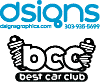 Dsigns-BCC-LOGOS